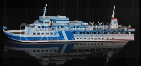 photo Research Ship Paper Model via Papermau 002_zpssowriqjy.jpg