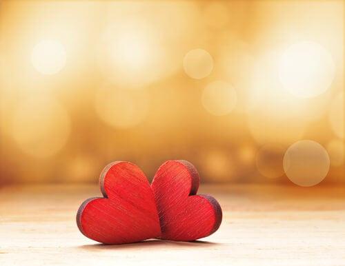 3 Frases Sobre El Amor Incondicional Que Te Encantaran