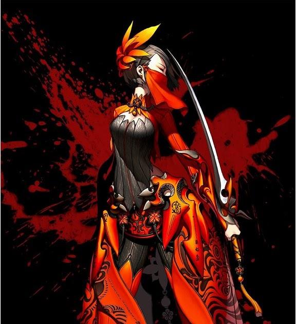 21+ Epic Anime Wallpaper Hd Phone - Baka Wallpaper