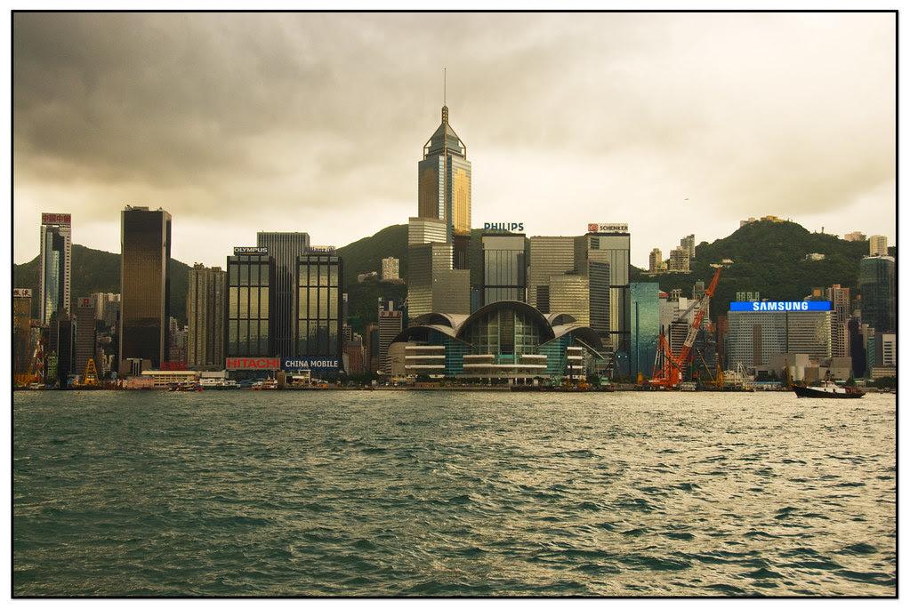 Hong Kong Day 1-008