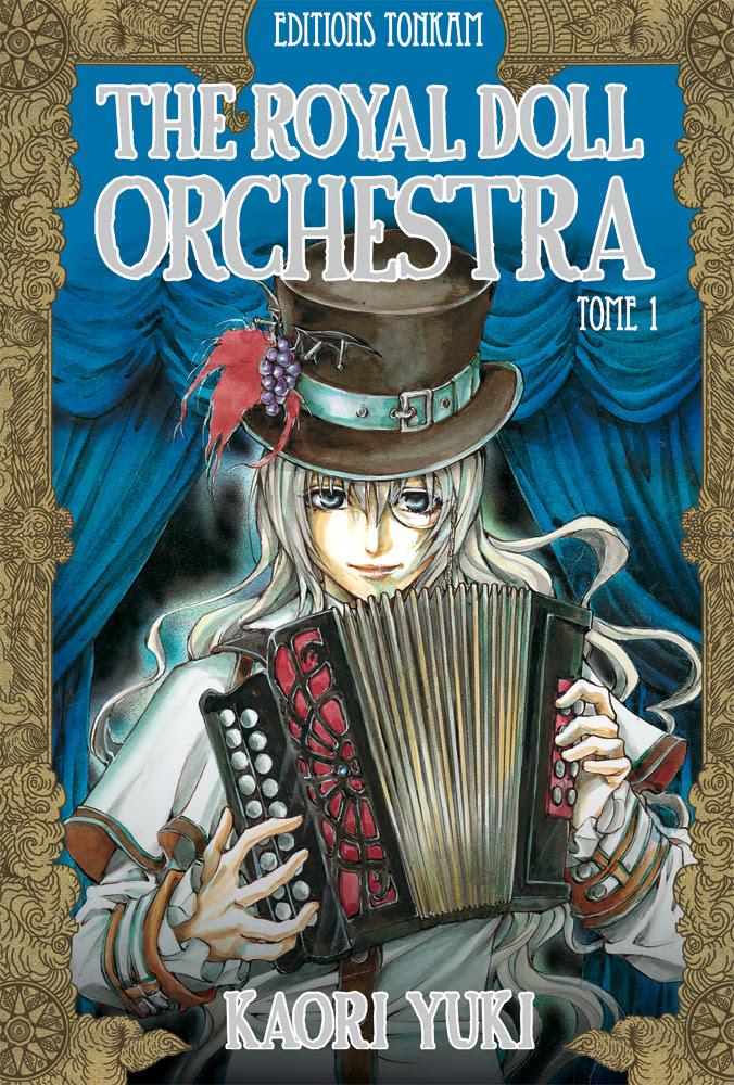 http://skoldasybooks.blogspot.fr/2015/02/the-royal-doll-orchestra-1-kaori-yuki.html