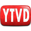 YouTube Video Deck Blog