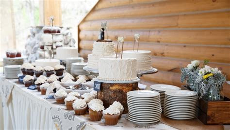 8 Essential Questions You Need to Ask a Wedding Caterer