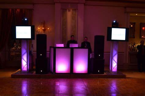 Wedding DJ NJ Entertainment   Top DJ's for NJ Weddings, NY
