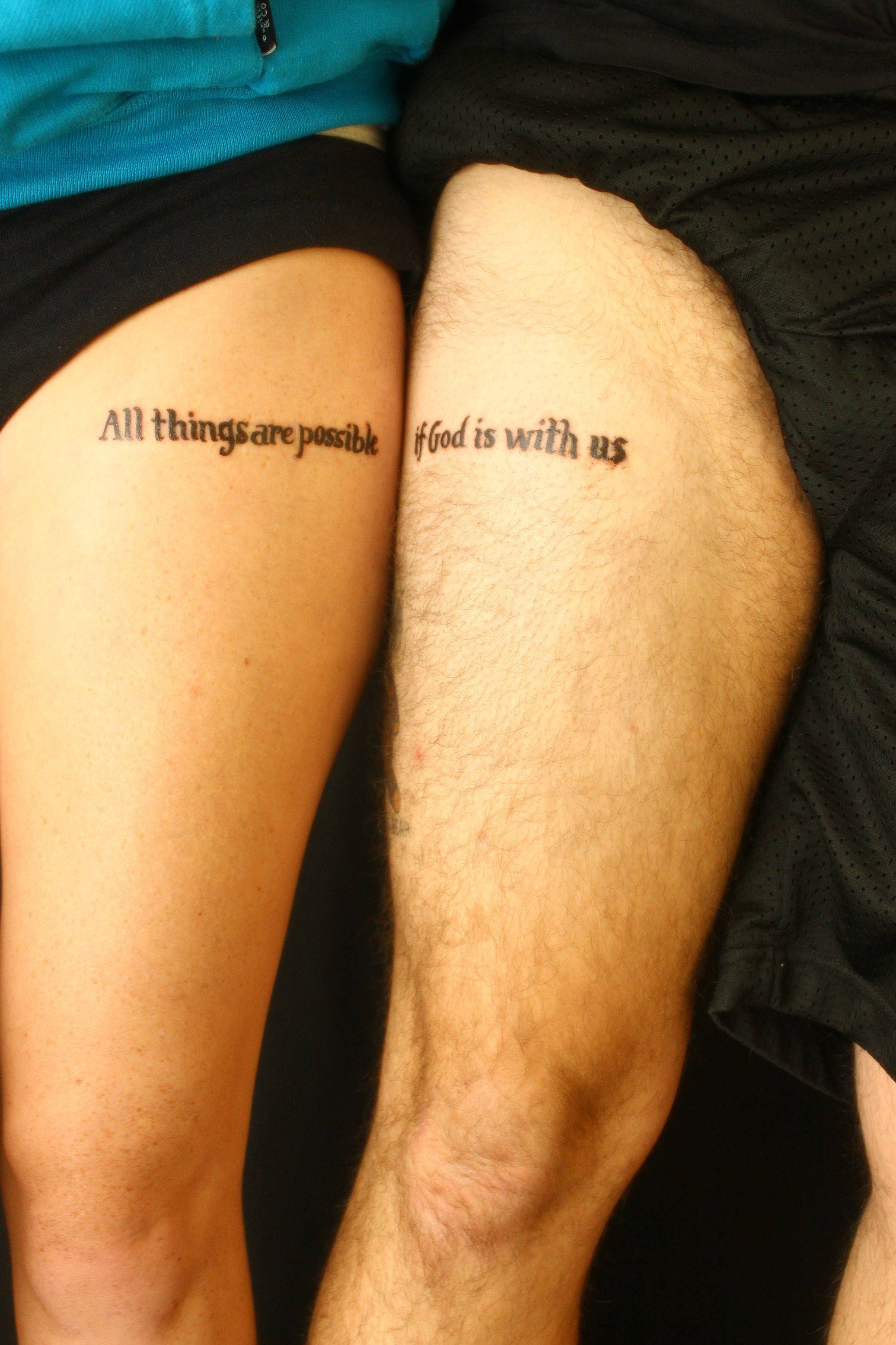 Couple Tattoos Quotes Tumblr : couple, tattoos, quotes, tumblr, Tattoo, Quotes, Tumblr, Collection, Within, Images