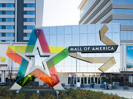 Minneapolis Market Ready to Embrace Shifting Retail Trends | REBusinessOnline