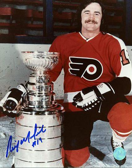 MacLeish Flyers Stanley Cup photo MacLeishFlyersStanleyCup.jpg