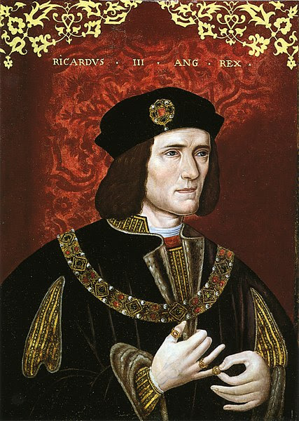 File:King Richard III.jpg