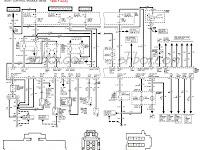 1996 Dodge Ram Pcm Wiring Diagram