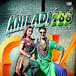 Hindi Movies Name- Khiladi 786 (2012)