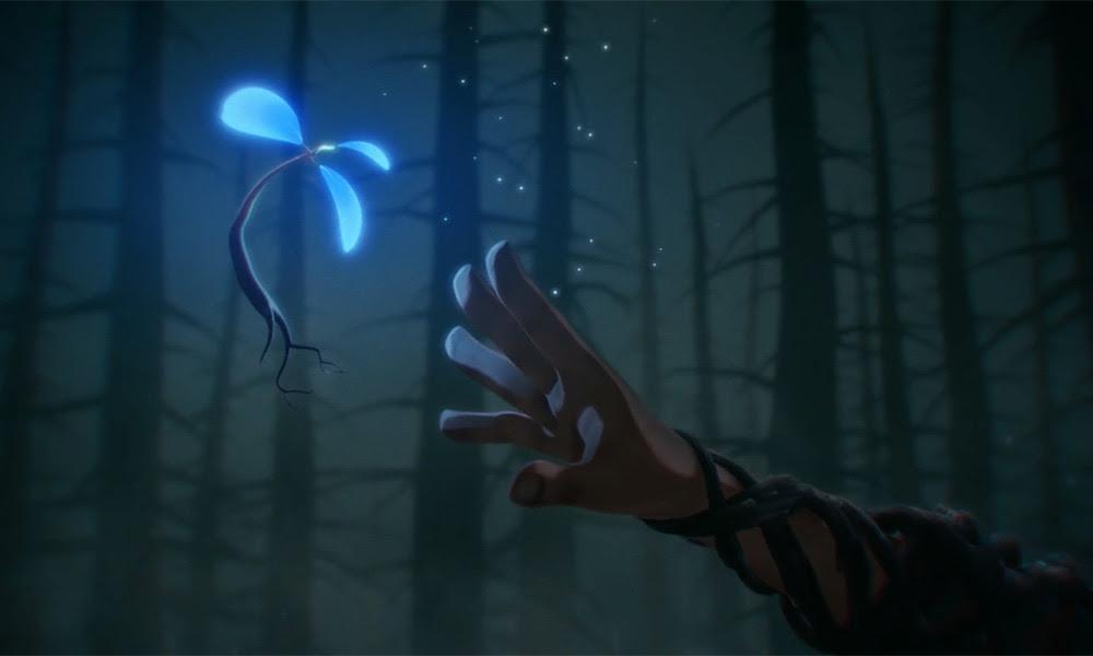 Αποτέλεσμα εικόνας για sonder vimeo
