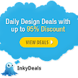 Courses – Web Design Deals
