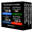 The Writer's Guides - Simon Rose