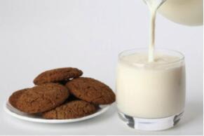 Manfaat Minum Susu Sebelum Tidur Menjadikan Kualitas Tidur Sempurna
