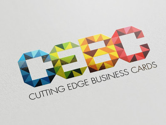 Cutting Edge Business Cards | Full Color Business Cards | 20 MIL Plastic Business Cards | 30 MIL Plastic Business Cards | Silk Business Cards | Thermography Business Cards | Envelopes | Letterhead