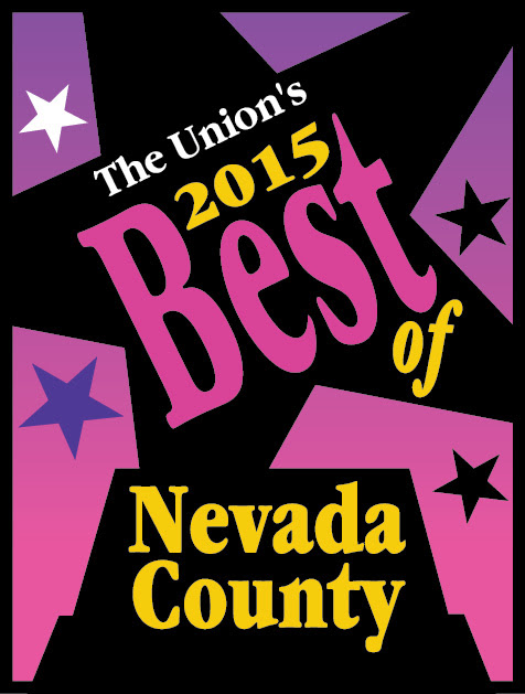 Barrett Property Management, Inc. wins The Union's 2015 Best Of competition