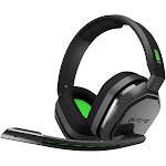 Astro A10 Wired Headset for Xbox One (939-001510 / 939001510)