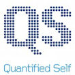 Quantified Self in Medical Practice