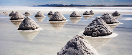 Miners Are Looking To Ramp Up Lithium Production | OilPrice.com
