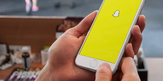 6 Snapchat security tips to protect your privacy