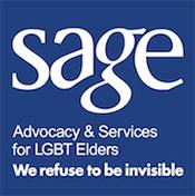 SAGE LGBT Elder Housing