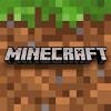 Minecraft MOD APK 1.16.200.52 (Immortality/Unlocked)