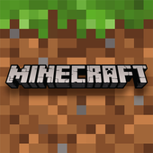 Minecraft MOD APK 1.16.200.52 (Immortality/Unlocked)