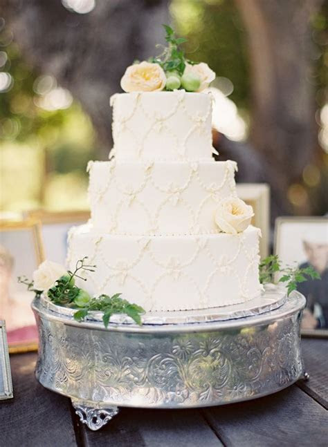 122 best images about Flower Covered Wedding Cakes on