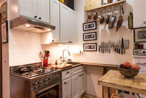 couple fills   square foot village apartment