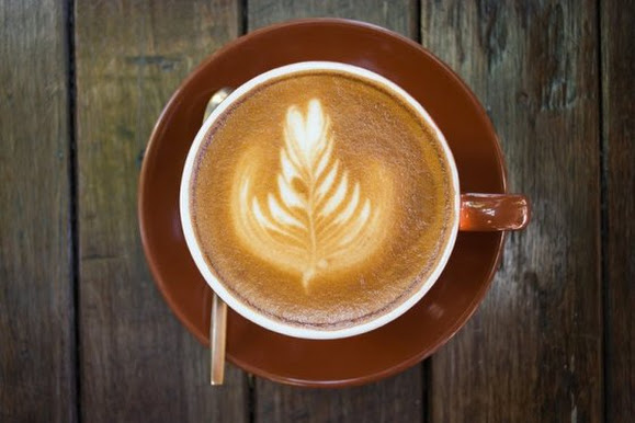 Drinking Coffee May Reduce Alzheimer's and Parkinson's Risks