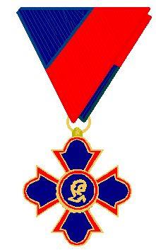 File:Orde van Verdienste Liechtenstein.jpg