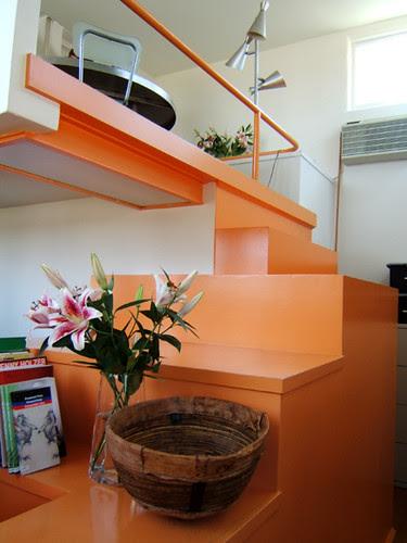 Interior For Small Apartment In India