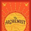 Review: The Alchemist
