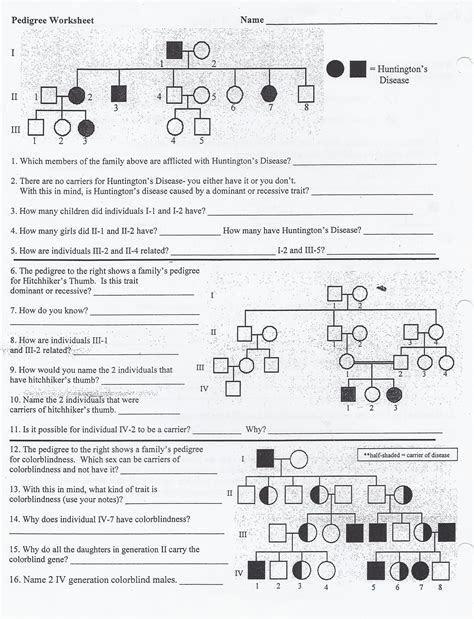 Read kuby-activity-answer-key Audio CD - Saxon Math ...