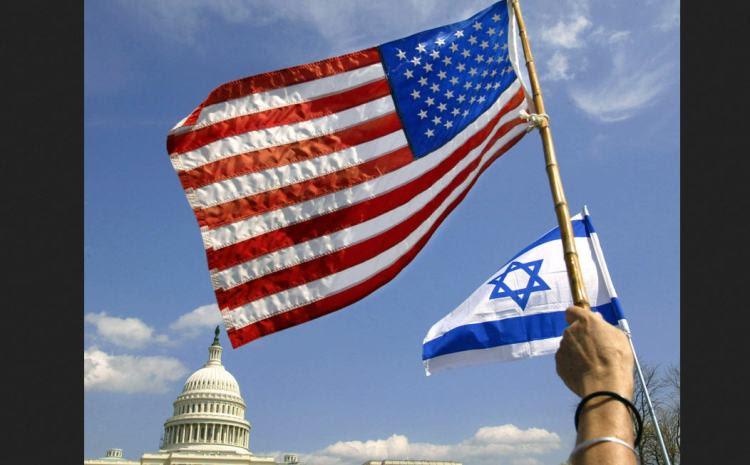 islamedia.co amerika israel