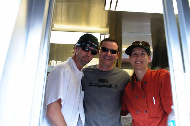 strEAT Chefs