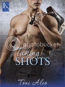 photo Taking-Shots-final-1-225x300_zps54032b14.jpg
