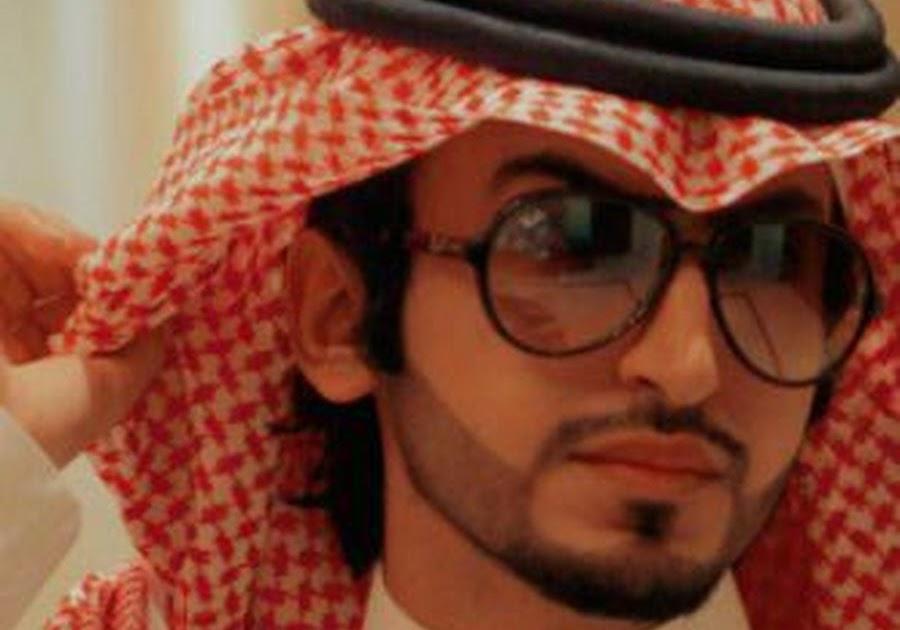 خقق شباب سعوديين مزايين Wilkee
