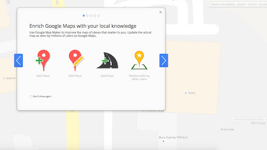 Google is shutting down the tool that let anyone edit Google Maps data
