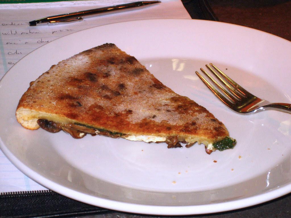 Sam Pizza Menu Marco Island