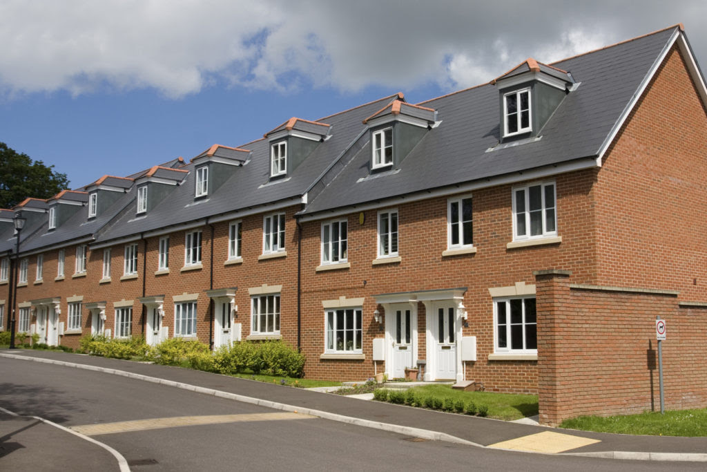 A Guide To Purchasing New Build Homes BHW Solicitors
