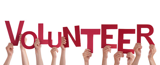 The Power of Giving Back – How Volunteering Can Benefit Your Career and Your Personal Life