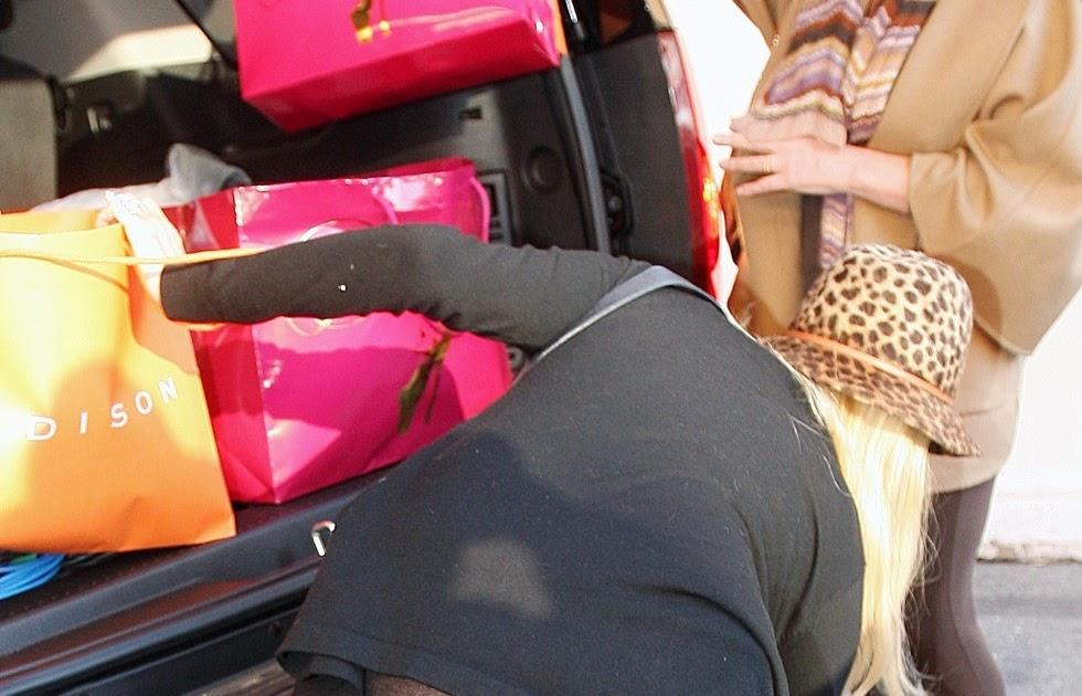 Ropa elite ltima moda ropa interior vanessa for Chicas en ropa interior sexi