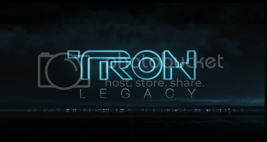 tron legacy Pictures, Images and Photos