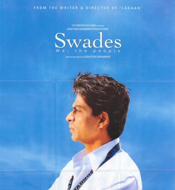 swades movie download hd 720p