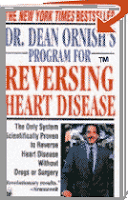 dean-ornish-love-intimacy-reverses-heart-blood-vessel-block