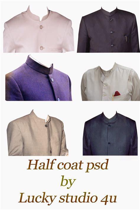 Man Suit Dress Psd File Download   Man suit   Photoshop