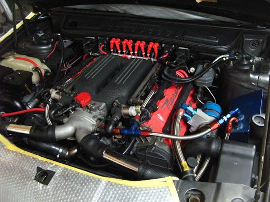 Maserati shamal dazing black metallic am479 google for Rc auto nettuno