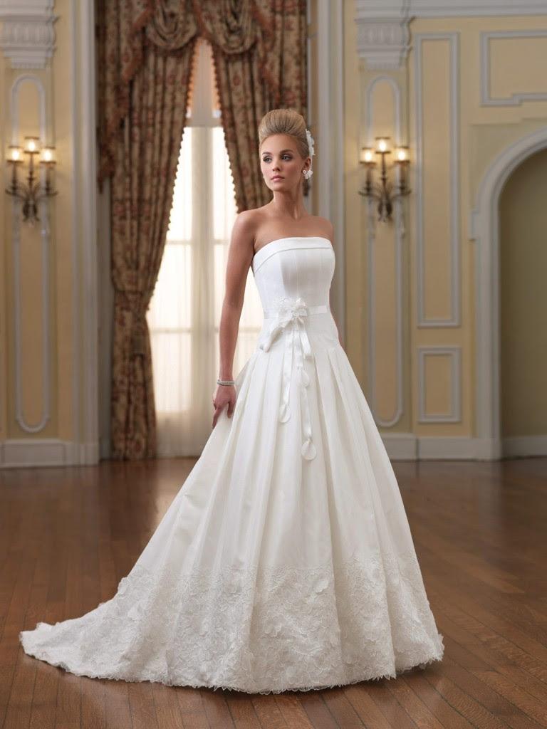Wedding Dresses On A Budget   bestweddingdresses