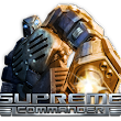 Supreme Commander - Graphics Study - Adrian Courrèges